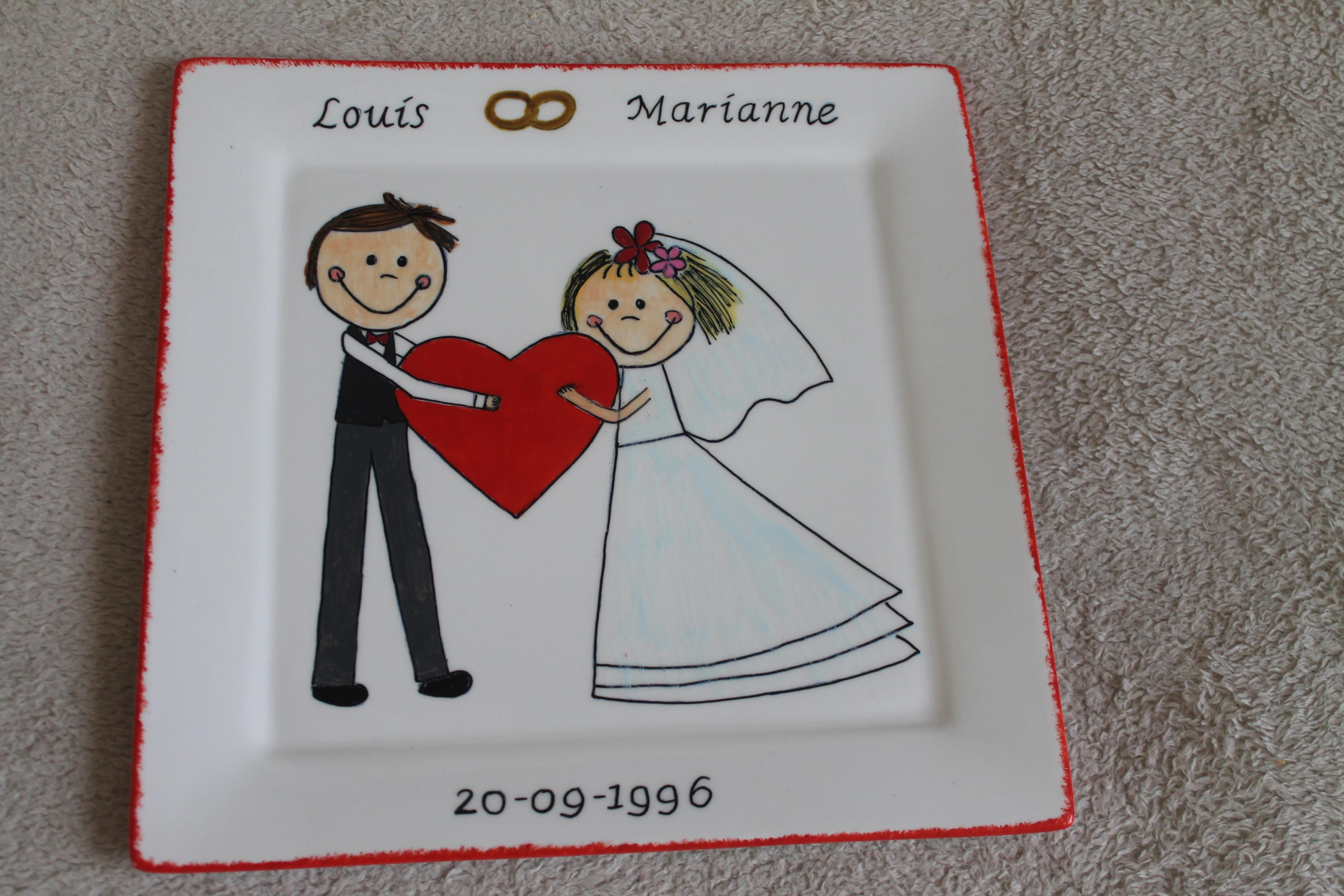 ouders 20 jaar getrouwd Cadeau Ouders 45 Jaar Getrouwd &XA44 – Aboriginaltourismontario ouders 20 jaar getrouwd