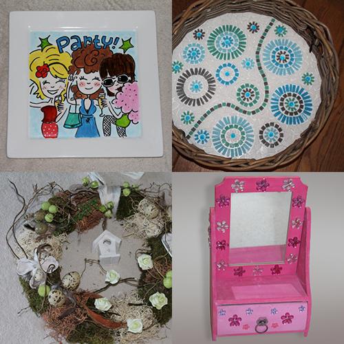 Kreadiva-creatieve-workshops-kinderfeestjes-originele-cadeaus