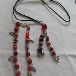 workshop sieraden maken in Limburg